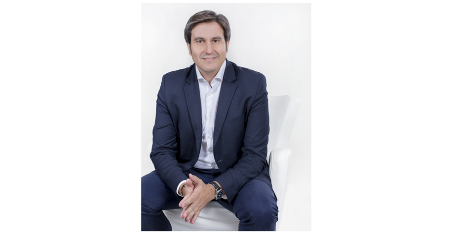 AEQ appoints Iván Olmeda as new CEO